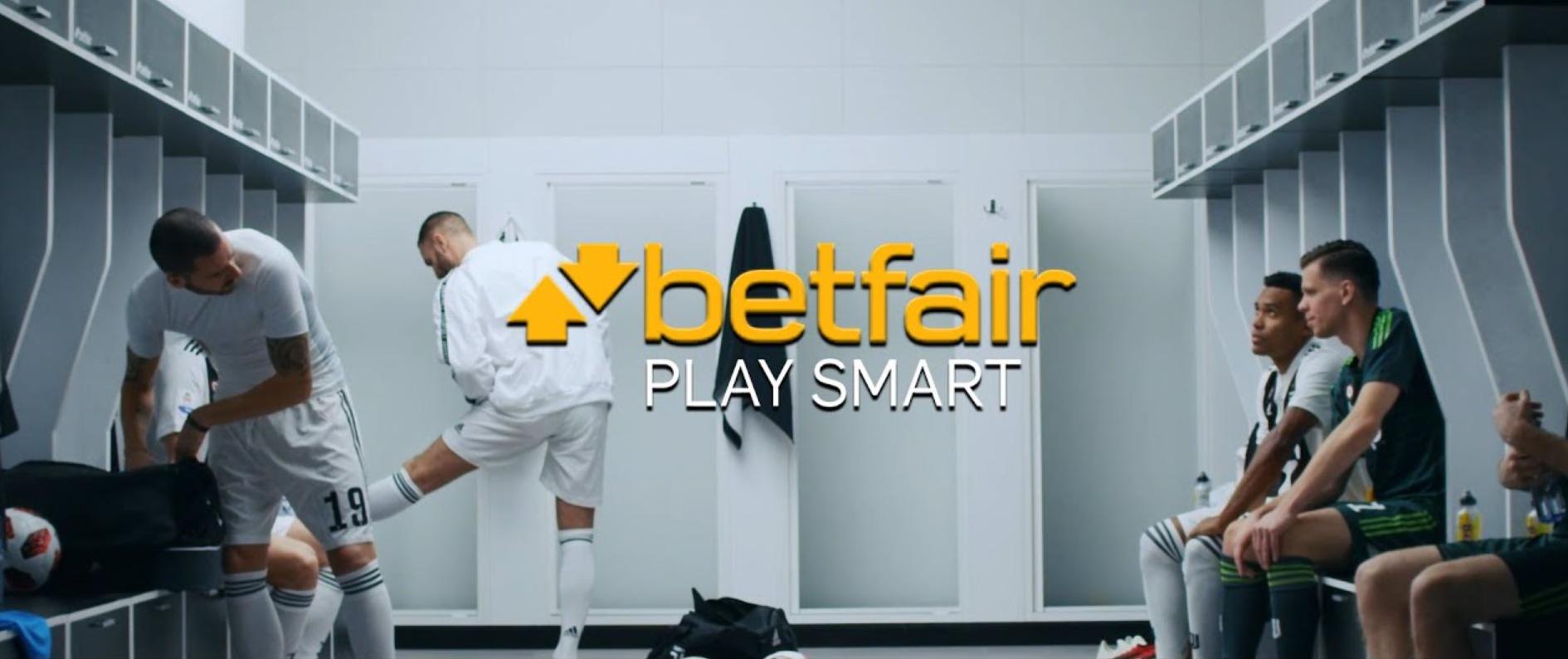 Betfair Poker Codice