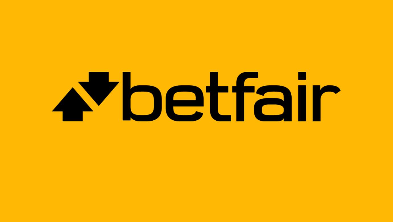 Codice sconto Betfair